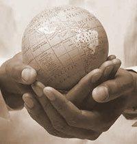 holding_globe_in_hand_sepia.jpg